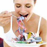 Чоловічі секрети для схуднення