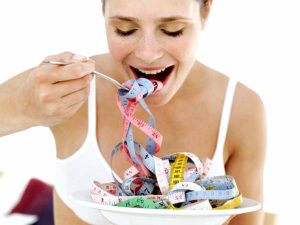 secret_diet