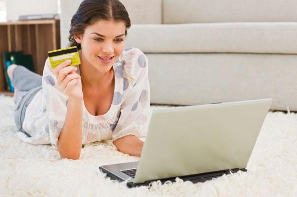 shopping-wears-online