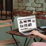 Стань популярним блогером – це стильно