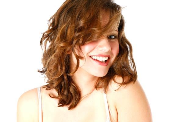 wavy-hair