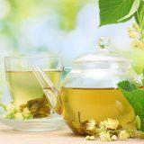 Які трав'яні чаї корисні?