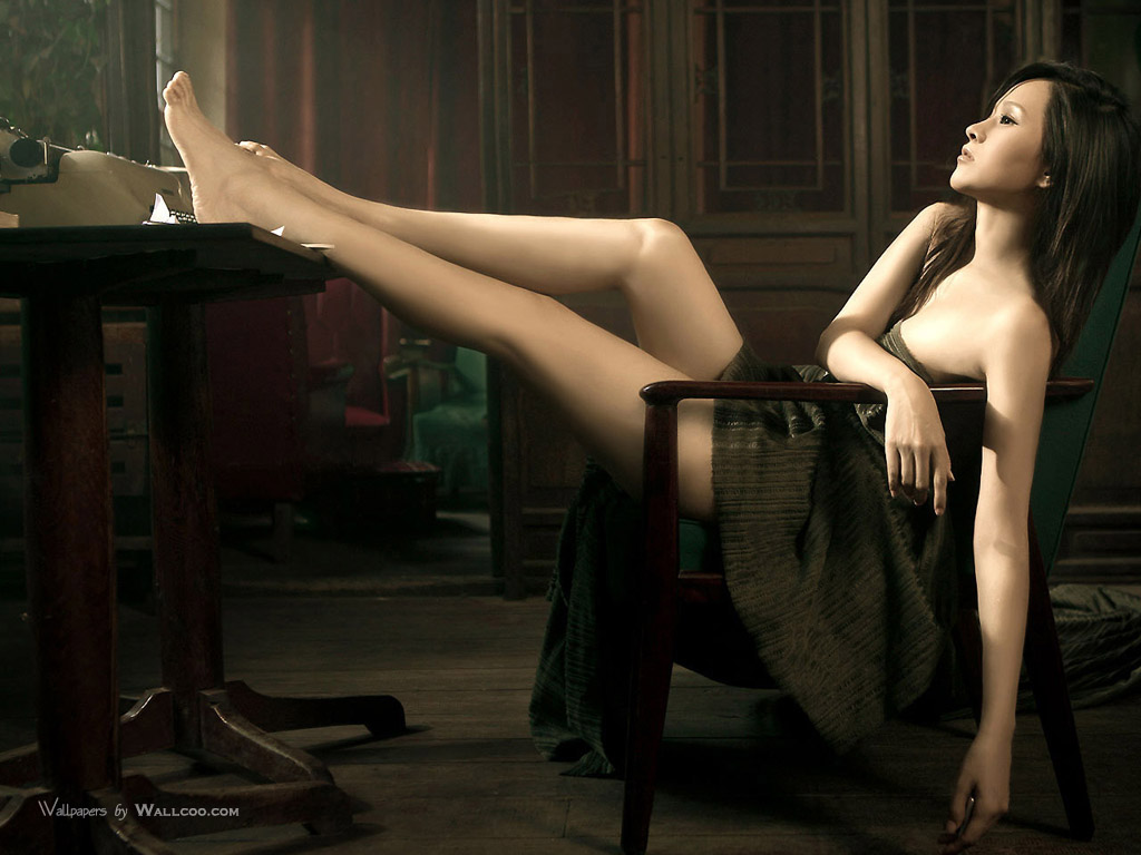 long-leg-model