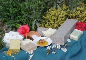 natural_handmade_soap