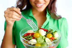 vegetarian_diet