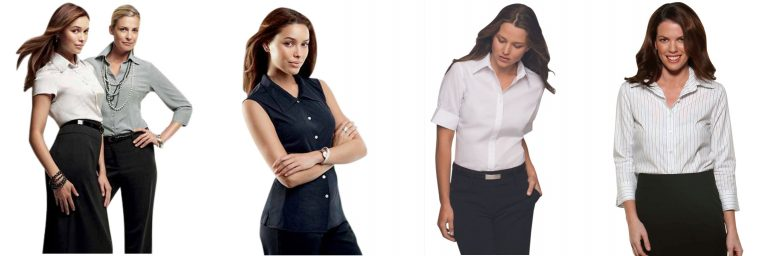 womens-business