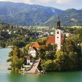 Чому варто обрати тур в Словенію