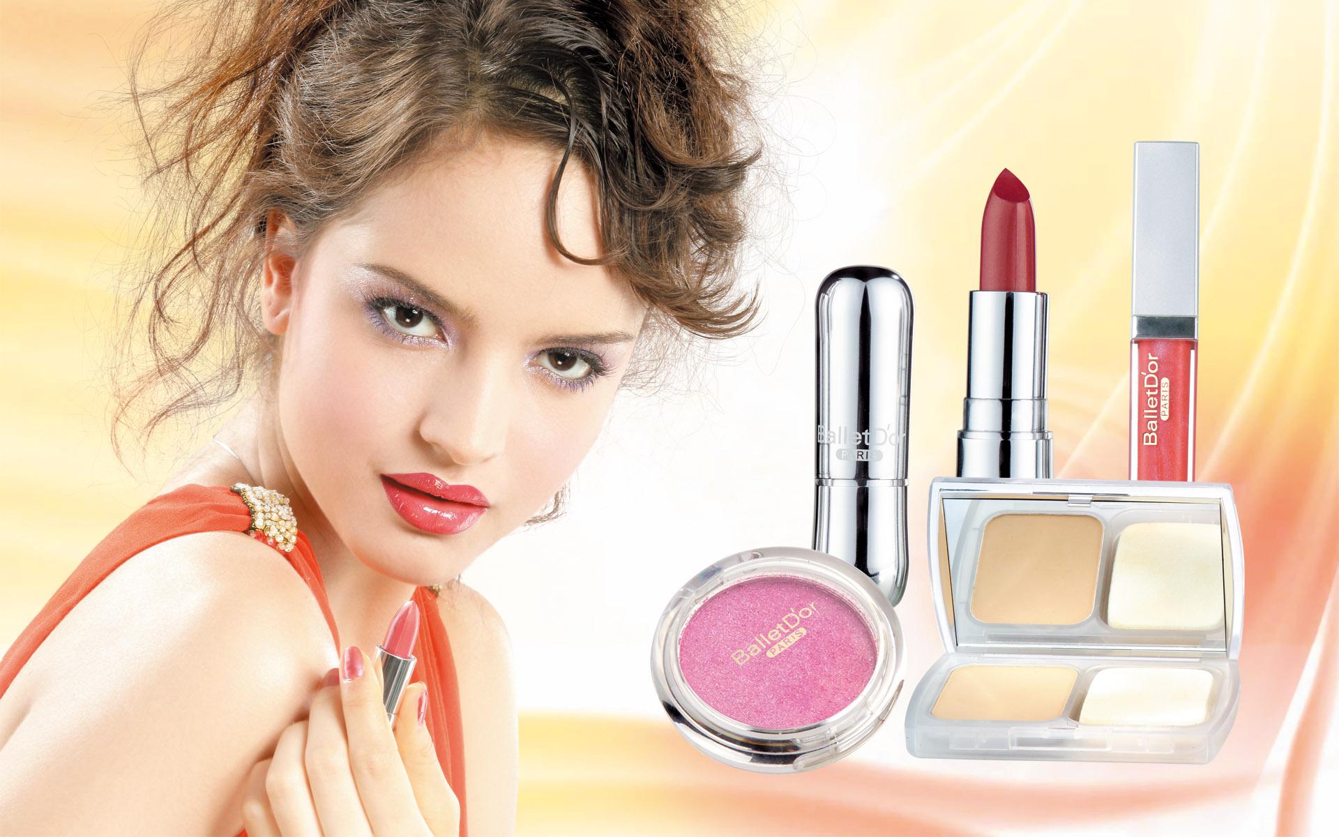 kosmetics