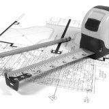 Експертиза кошторисів – важливий етап будівництва