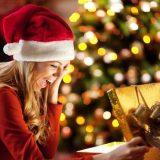 Новий 2015 Рік – Рік Кози, що подарувати друзям і близьким?
