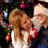 Що подарувати чоловікові на Миколая та Новий Рік 2015?