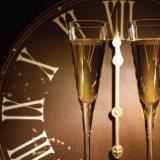 Що приготувати на Новий Рік 2015?