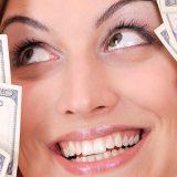 Десять порад від Джуд Міллер для жінок що бажають розбагатіти
