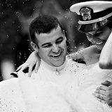 Як обрати весільного фотографа?