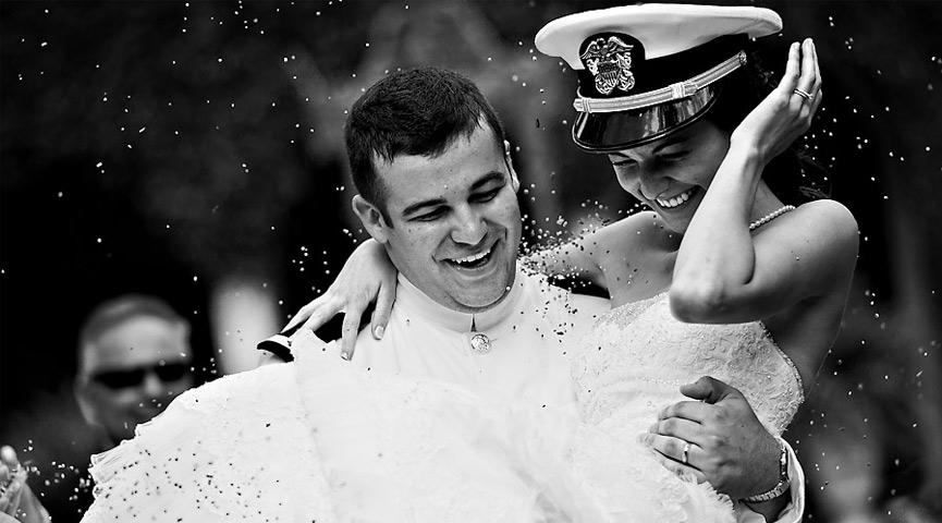 Як знайти весільного фотографа?