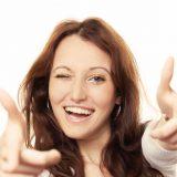 Вісім кроків для підвищення своєї самооцінки