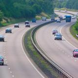 20 основних негласних правил дорожнього руху (відео)