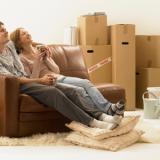 Як зробити так, щоб орендоване житло було затишним?