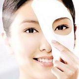 5 рецептів омолоджуючих масок