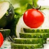 Коли висаджувати розсаду: помідори, огірки, перець?
