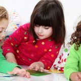 Як адаптувати дитину до дитсадка (частина 2)