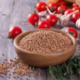 4 корисні та смачні страви з гречки