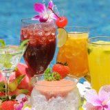 Освіжись – готуємо мохіто, коко коладу та інші літні напої!
