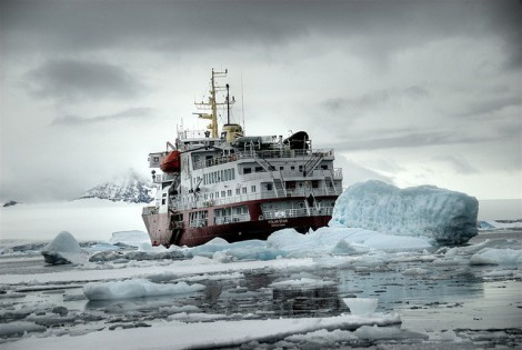 Ville-Miettinen-antarctica04