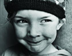 Правда про дитячу брехню