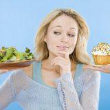 15 найпоширеніших міфів про здорове харчування