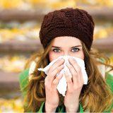 Як швидко зупинити простуду? Рекомендації експерта