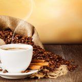 5 ароматних рецептів приготування кави