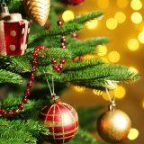 5 альтернатив Новорічній ялинці