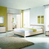 Спальня – інструкція використання (за Фен-Шуй)