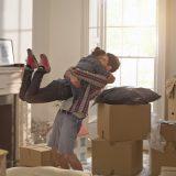 Гороскоп ремонту: коли купувати житло і переставляти меблі