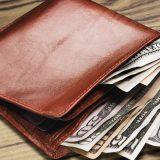 Як залучити в дім гроші і достаток по фен-шую?
