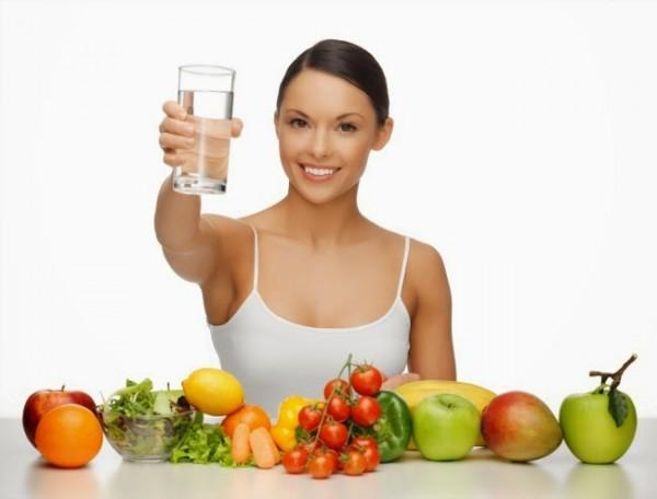 Схуднення = спорт + дієта