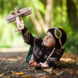 Як виховати успішну дитину?