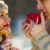 10 цілющих напоїв від застуди