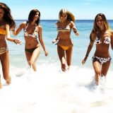 Готуємось до літа: 5 продуктів які допоможуть схуднути