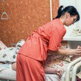 Пролежні: причини виникнення, симптоми, стадії, профілактика та лікування