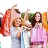 Як знайти доступний і якісний жіночий одяг?