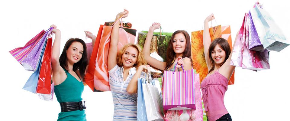 Як купувати одяг недорого?