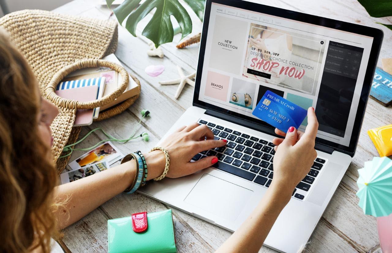 Як купуваи он-лайн