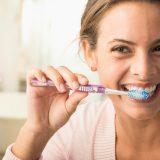 Все про гігієну зубів і порожнини рота