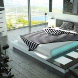 Сучасний дизайн спальні: основні моменти