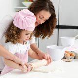 Як побороти лінь у дитини і привчити її до роботи