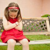 Що робити з впертістю дитини?