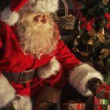 10 ідей недорогих подарунків до Новорічних свят!