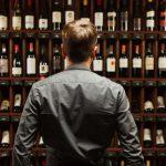 Як обрати смачне та якісне вино?